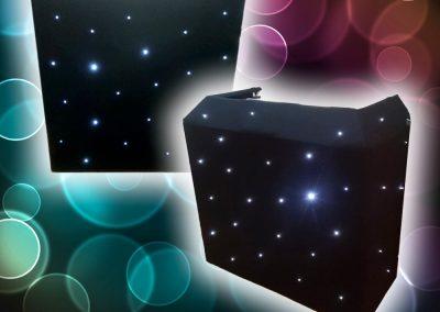 Star-Cloths